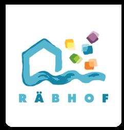 Räbhof